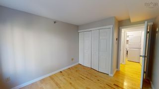 Photo 12: 102 122 Rutledge Street in Bedford: 20-Bedford Residential for sale (Halifax-Dartmouth)  : MLS®# 202123451