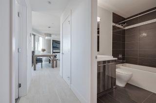 Photo 38: 1801 11969 Jasper Avenue in Edmonton: Zone 12 Condo for sale : MLS®# E4249065