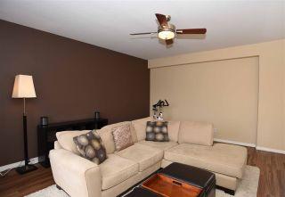 Photo 32: 9211 98 Avenue in Edmonton: Zone 18 Townhouse for sale : MLS®# E4237300