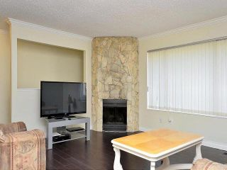Photo 4: 7640 GOODRICH Place in Surrey: East Newton House for sale : MLS®# F1302231