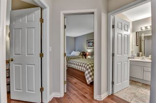 """Photo 24: 20 2979 PANORAMA Drive in Coquitlam: Westwood Plateau Townhouse for sale in """"DEERCREST"""" : MLS®# R2545272"""