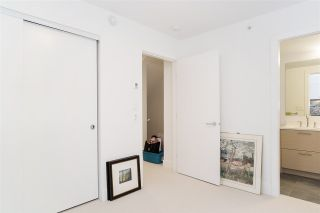 """Photo 16: 21 1133 RIDGEWOOD Drive in North Vancouver: Edgemont Townhouse for sale in """"Edgemont Walk"""" : MLS®# R2485146"""