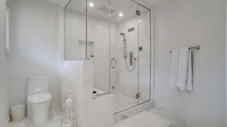 Photo 32: 462 BUTCHART Drive in Edmonton: Zone 14 House for sale : MLS®# E4249239