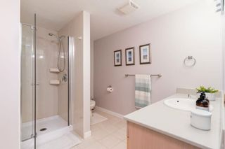 """Photo 20: 104 1318 W 6TH Avenue in Vancouver: Fairview VW Condo for sale in """"BIRCH GARDENS"""" (Vancouver West)  : MLS®# R2619874"""