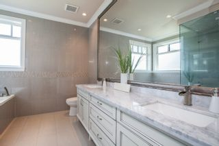 Photo 13: 11760 MELLIS Drive in Richmond: East Cambie House for sale : MLS®# R2077561