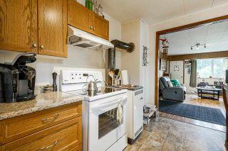 Photo 9: 10353 N DEROCHE Road in Mission: Dewdney Deroche House for sale : MLS®# R2586339