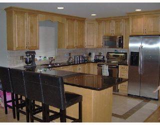"Photo 2: 23803 133RD Avenue in Maple_Ridge: Silver Valley House for sale in ""ROCKRIDGE"" (Maple Ridge)  : MLS®# V677893"