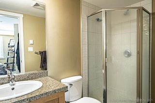 """Photo 6: 211 2373 ATKINS Avenue in Port Coquitlam: Central Pt Coquitlam Condo for sale in """"CARMANDY"""" : MLS®# R2613628"""