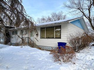 Photo 13: 207 Cross Street South in Outlook: Residential for sale : MLS®# SK830797