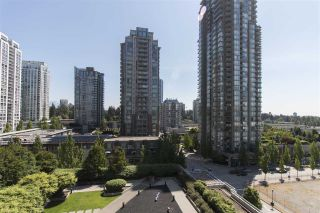 "Photo 20: 1002 2975 ATLANTIC Avenue in Coquitlam: North Coquitlam Condo for sale in ""Grand Central 3"" : MLS®# R2284078"