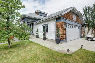 Photo 1: 230 AUBURN BAY Cove SE in Calgary: Auburn Bay Detached for sale : MLS®# A1096112