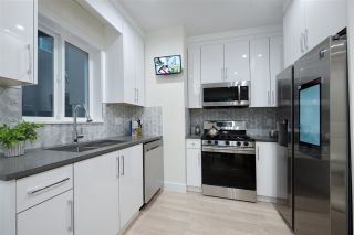 Photo 11: 1612 E 36 Avenue in Vancouver: Knight 1/2 Duplex for sale (Vancouver East)  : MLS®# R2507428