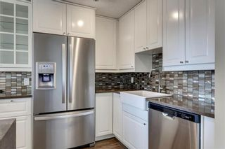 Photo 25: 604 1311 15 Avenue SW in Calgary: Beltline Apartment for sale : MLS®# A1101039