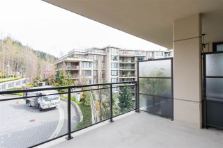 """Photo 22: 505 2950 PANORAMA Drive in Coquitlam: Westwood Plateau Condo for sale in """"Cascade"""" : MLS®# R2551781"""