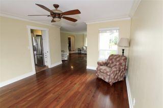 Photo 7: 556 SEASHELL Drive in Delta: Boundary Beach House for sale (Tsawwassen)  : MLS®# R2538728