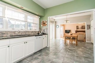 Photo 5: 57 Lahaye Drive in Whitby: Lynde Creek House (2-Storey) for sale : MLS®# E4043438