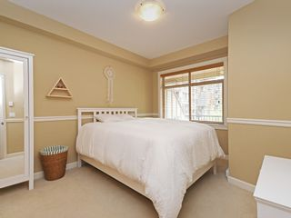 """Photo 13: 272 8328 207A Street in Langley: Willoughby Heights Condo for sale in """"Yorkson Creek"""" : MLS®# R2417245"""