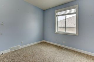 Photo 21: 884 Windhaven Close SW: Airdrie Detached for sale : MLS®# A1129007