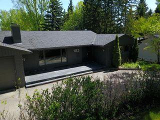Photo 3: 183 Eagle Ridge Drive SW in Calgary: Eagle Ridge Detached for sale : MLS®# A1117997