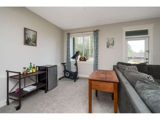 Photo 29: 3 43680 CHILLIWACK MOUNTAIN ROAD in Chilliwack: Chilliwack Mountain Townhouse for sale : MLS®# R2550199