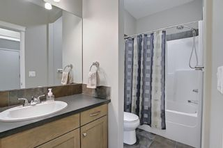 Photo 19: 35 SAGE BERRY Road NW in Calgary: Sage Hill Detached for sale : MLS®# A1108467