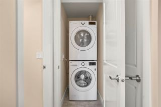 Photo 13: 504 3535 146A Street in Surrey: King George Corridor Condo for sale (South Surrey White Rock)  : MLS®# R2538206