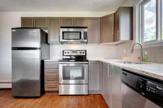 Photo 4: 401 2203 14 Street SW in Calgary: Bankview Apartment for sale : MLS®# A1138034