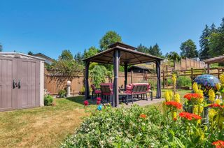 Photo 49: 13 1424 S Alder St in : CR Willow Point House for sale (Campbell River)  : MLS®# 881739