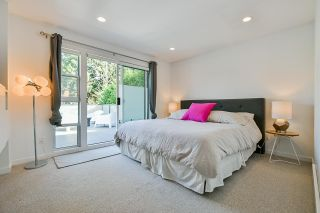 Photo 11: 4518 JAMES STREET in Vancouver: Main House for sale (Vancouver East)  : MLS®# R2450916
