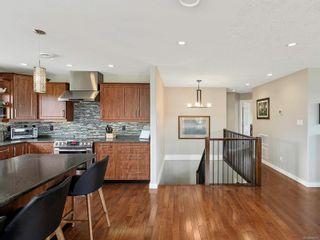 Photo 16: 6304 Lansdowne Pl in Duncan: Du East Duncan House for sale : MLS®# 879017