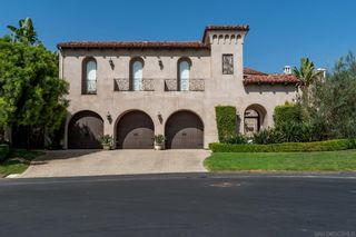 Photo 7: CARMEL VALLEY House for sale : 6 bedrooms : 5132 Meadows Del Mar in San Diego