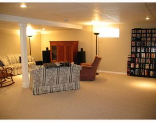 Photo 8: 11 CLEARWOOD Cove in WINNIPEG: Birdshill Area Residential for sale (North East Winnipeg)  : MLS®# 2806116