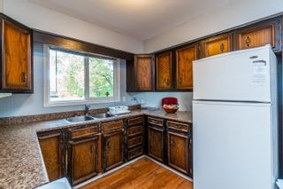"""Photo 11: 1821 MAPLE Street in Prince George: Connaught House for sale in """"CONNAUGHT"""" (PG City Central (Zone 72))  : MLS®# R2617353"""