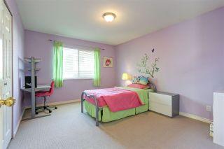 "Photo 15: 1245 CONFEDERATION Drive in Port Coquitlam: Citadel PQ House for sale in ""CITADEL"" : MLS®# R2116146"