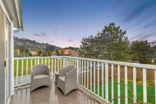 """Photo 23: 34616 CALDER Place in Abbotsford: Abbotsford East House for sale in """"McMillan"""" : MLS®# R2563991"""