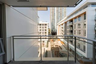 Photo 12: 702 433 SW MARINE Drive in Vancouver: Marpole Condo for sale (Vancouver West)  : MLS®# R2588679