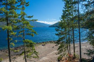 Photo 23: Lot 7879 HIGHWAY 31 in Kaslo: Vacant Land for sale : MLS®# 2461475