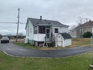 Photo 14: 231 242 Highway in Joggins: 102S-South Of Hwy 104, Parrsboro and area Residential for sale (Northern Region)  : MLS®# 202002580