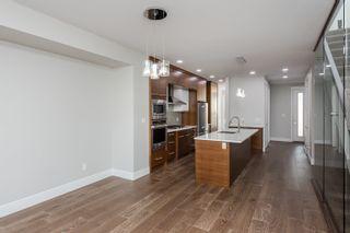 Photo 13: 10615 136 Street in Edmonton: Zone 11 House for sale : MLS®# E4261656