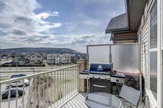 Photo 24: 413 207 SUNSET Drive: Cochrane Apartment for sale : MLS®# C4295535