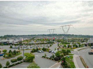 Photo 14: # 404 15795 CROYDON DR in Surrey: Grandview Surrey Condo for sale (South Surrey White Rock)  : MLS®# F1421216