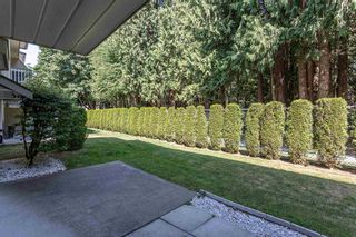 """Photo 31: 26 7640 BLOTT Street in Mission: Mission BC Townhouse for sale in """"Amberlea"""" : MLS®# R2606249"""