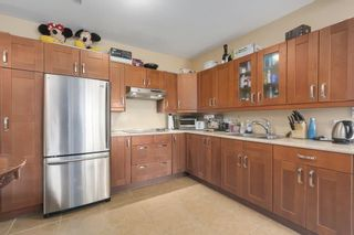 Photo 15: 4809 NORTHWOOD Place in West Vancouver: Cypress Park Estates House for sale : MLS®# R2578261