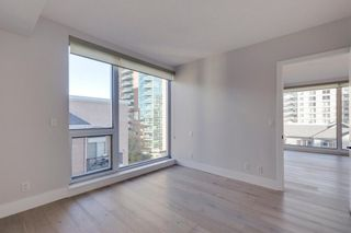 Photo 16: 607 817 15 Avenue SW in Calgary: Beltline Apartment for sale : MLS®# A1147483