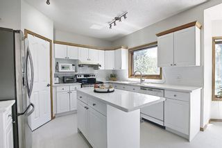 Photo 20: 211 Hampstead Circle NW in Calgary: Hamptons Detached for sale : MLS®# A1114233