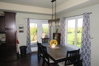 Photo 5: 90 Creekside Drive in Steinbach: Deerfield Residential for sale (R16)  : MLS®# 1927603