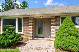 Photo 4: 13 Fead Street: Orangeville House (Bungalow) for sale : MLS®# W5360721