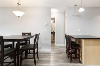 """Photo 6: 211 19774 56 Avenue in Langley: Langley City Condo for sale in """"MADISON STATION"""" : MLS®# R2537898"""