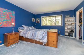 Photo 17: 4251 Cedarglen Rd in Saanich: SE Mt Doug House for sale (Saanich East)  : MLS®# 874948