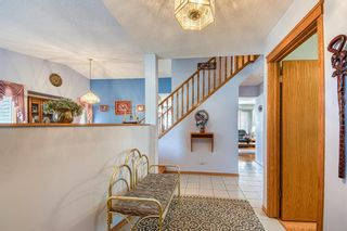 Photo 20: 190 Sandarac Drive NW in Calgary: Sandstone Valley Detached for sale : MLS®# A1146848